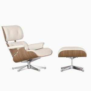صندلی مدیریتی
